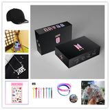 BTS Army Box - Free WorldWide Shipping