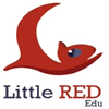 Little Red Edu