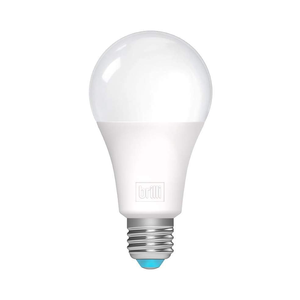 gallery bulb-off 100w 4-pack 6-pack