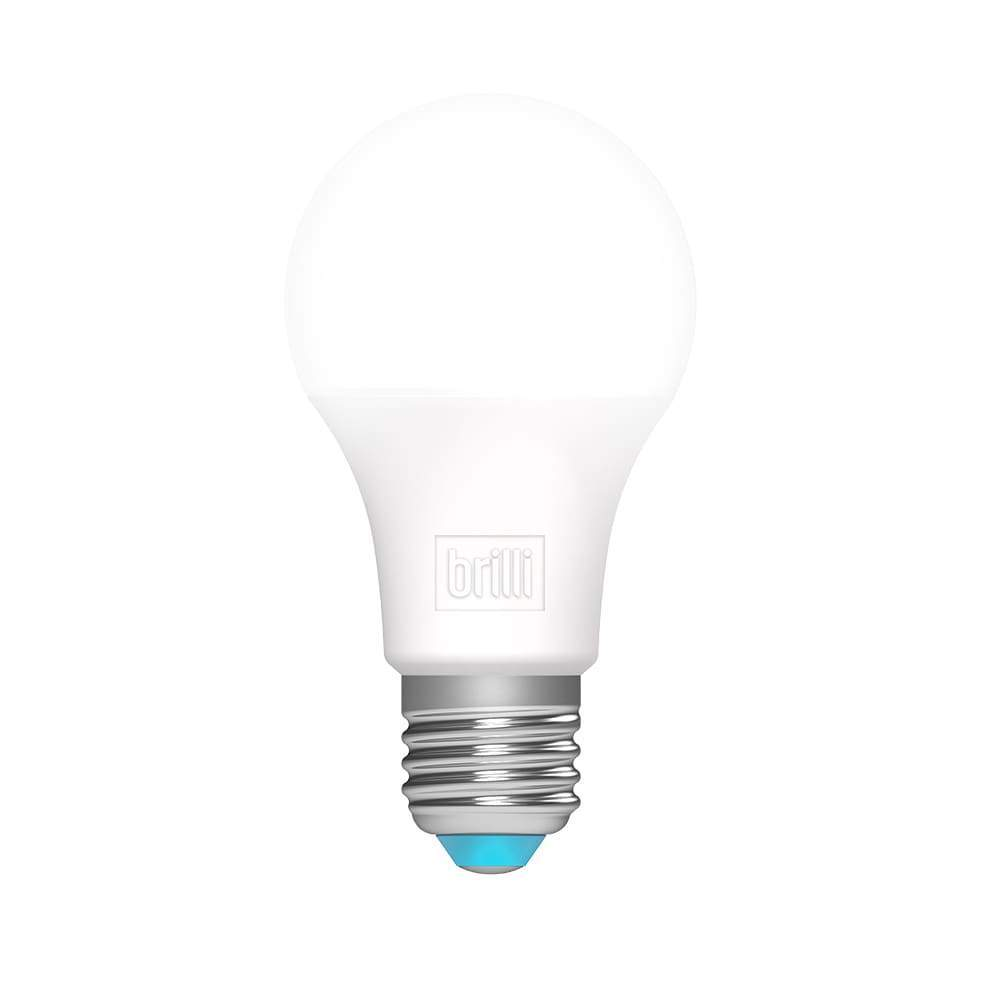 gallery bulb-on 60w 75w 4-pack 6-pack