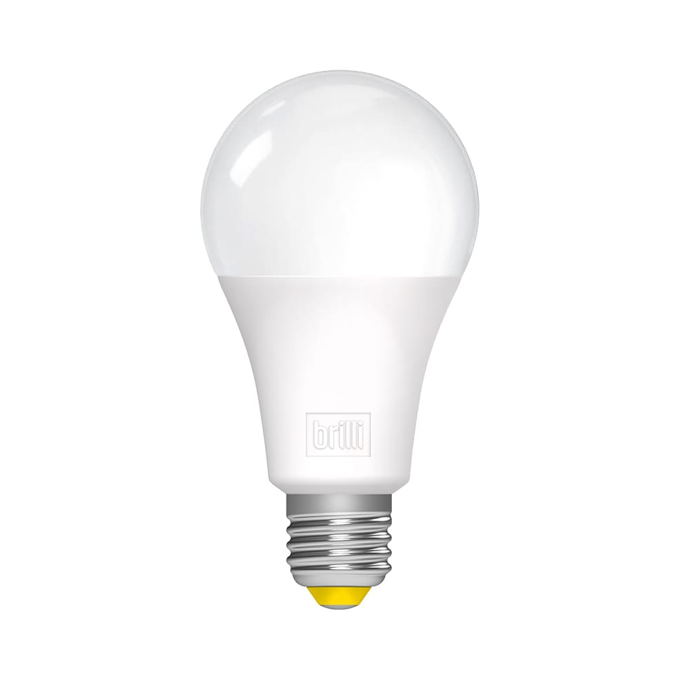 gallery bulb-off 100w 2-pack 4-pack 6-pack