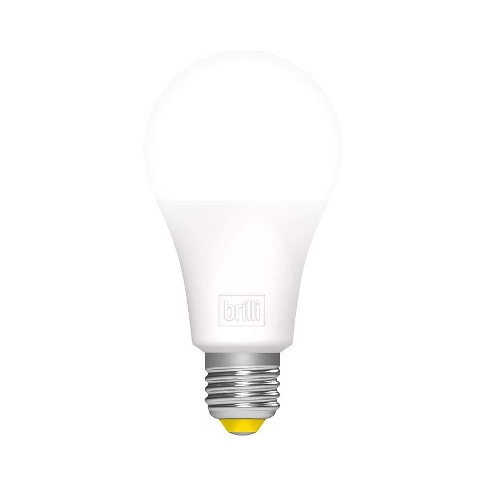 gallery bulb-on 100w 4-pack 6-pack