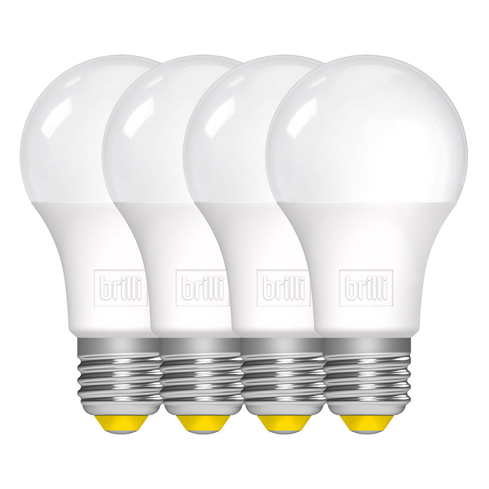 gallery bulb-group 60w 75w 4-pack