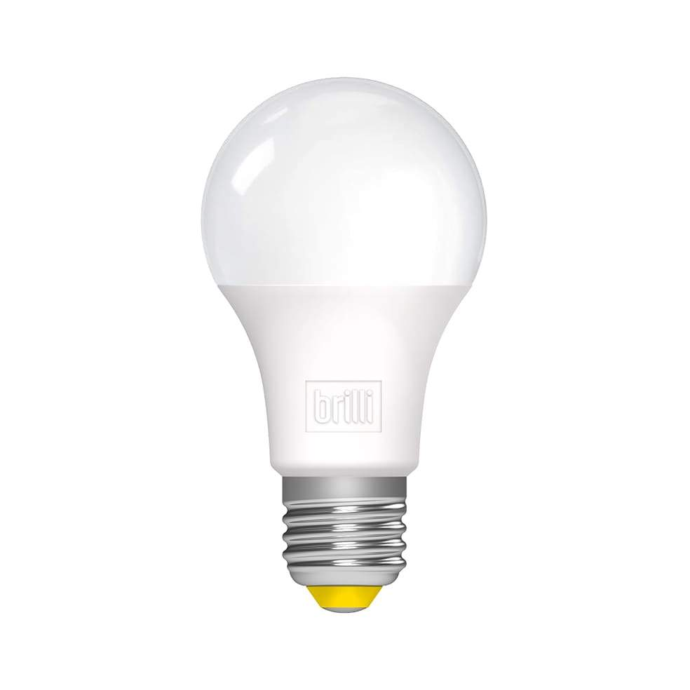 gallery bulb-off 60w 2-pack 4-pack 6-pack