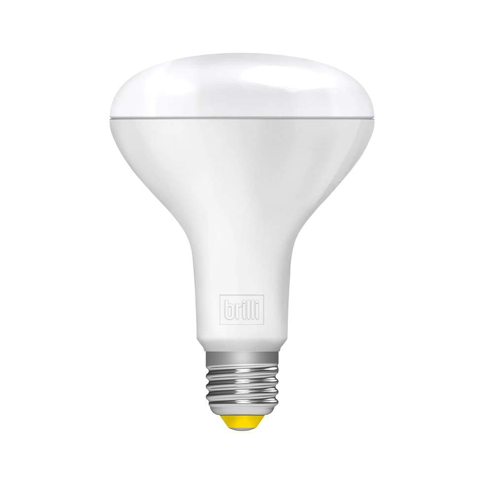 gallery bulb-off 65w 4-pack 6-pack