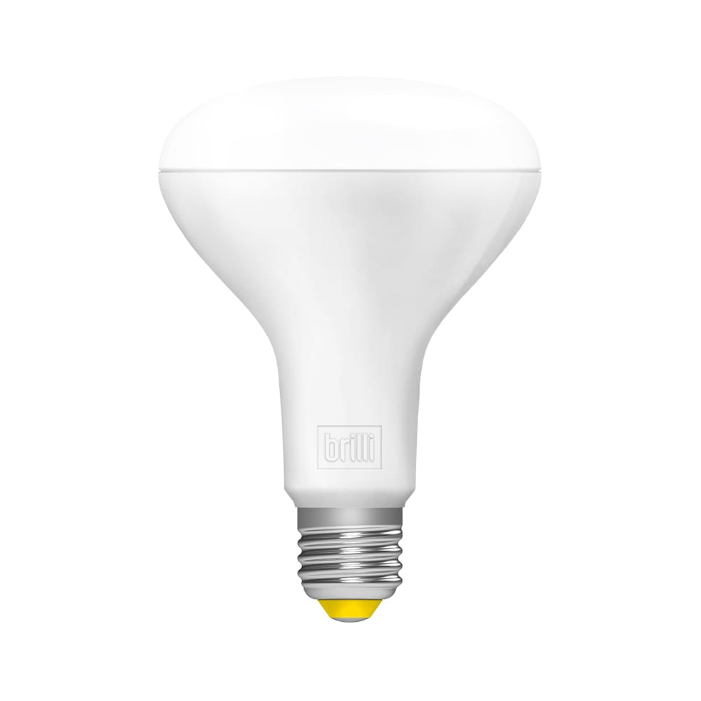 gallery bulb-on 65w 4-pack 6-pack