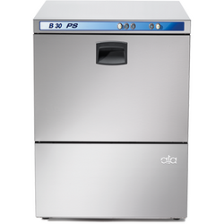 ATA Front Loading Dishwasher B30PS - Culinary Equipment Company
