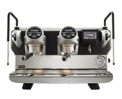 Espresso Machine: E71e - Culinary Equipment Company