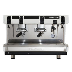 Espresso Machine: Prestige - Culinary Equipment Company