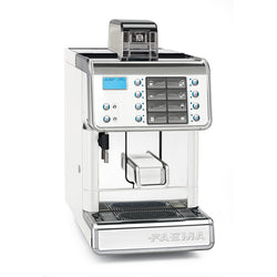 Bean-to-Cup Machine: Single Automatic - Culinary Equipment Company