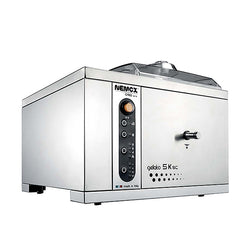Ice-cream & Gelato Maker: 5K - Culinary Equipment Company