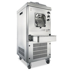 ICE-CREAM & GELATO MAKER: 12K - Culinary Equipment Company