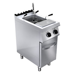 ELECTRICAL PASTA COOKER - Culinary Equipment Company