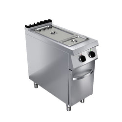 ELECTRICAL BAIN MARIE: FREESTANDING - Culinary Equipment Company