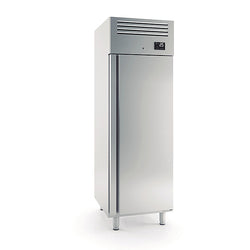 UPRIGHT FREEZER: REACH-IN - Culinary Equipment Company