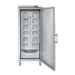 UPRIGHT FREEZER: CATERING - Culinary Equipment Company