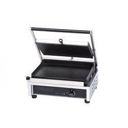 Panini Grill - Culinary Equipment Company