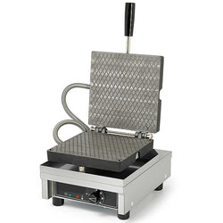 Ice-Cream Wafer Maker - Culinary Equipment Company