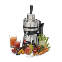 Juice Extractor - Culinary Equipment Company