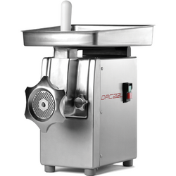 PSV DRC22L Enterprise Mincer - Culinary Equipment Company