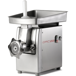 PSV DRC22 Unger Mincer - Culinary Equipment Company