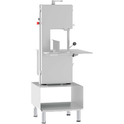 PSV Bone Band Saw SS2500 - Culinary Equipment Company