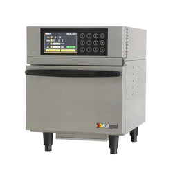 IMPINGEMENT OVEN - Culinary Equipment Company