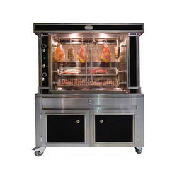 GAS ROTISSERIE: LEGEND - Culinary Equipment Company