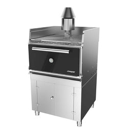 JOSPER: 50 - Culinary Equipment Company