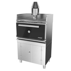 JOSPER: 45 - Culinary Equipment Company