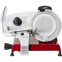 Berkel Red Line Slicer Model 250 - Culinary Equipment Company