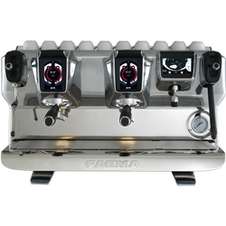 Faema E71 Espresso Machine - Culinary Equipment Company