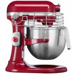 KitchenAid  6.9L Professional Stand Mixer - Culinary Equipment Company