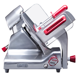 Berkel  Futura Gravity Slicer - Culinary Equipment Company