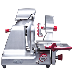 Berkel Futura Vertical Slicer - Culinary Equipment Company