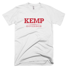 Load image into Gallery viewer, Kemp Campaign T-Shirt