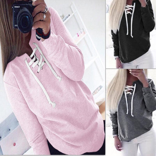 Punch With Long Sleeves Top Sweater Coat