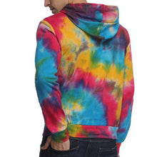 Load image into Gallery viewer, 3D Cartoon Print Hoodies Pocket Pullover Sweater