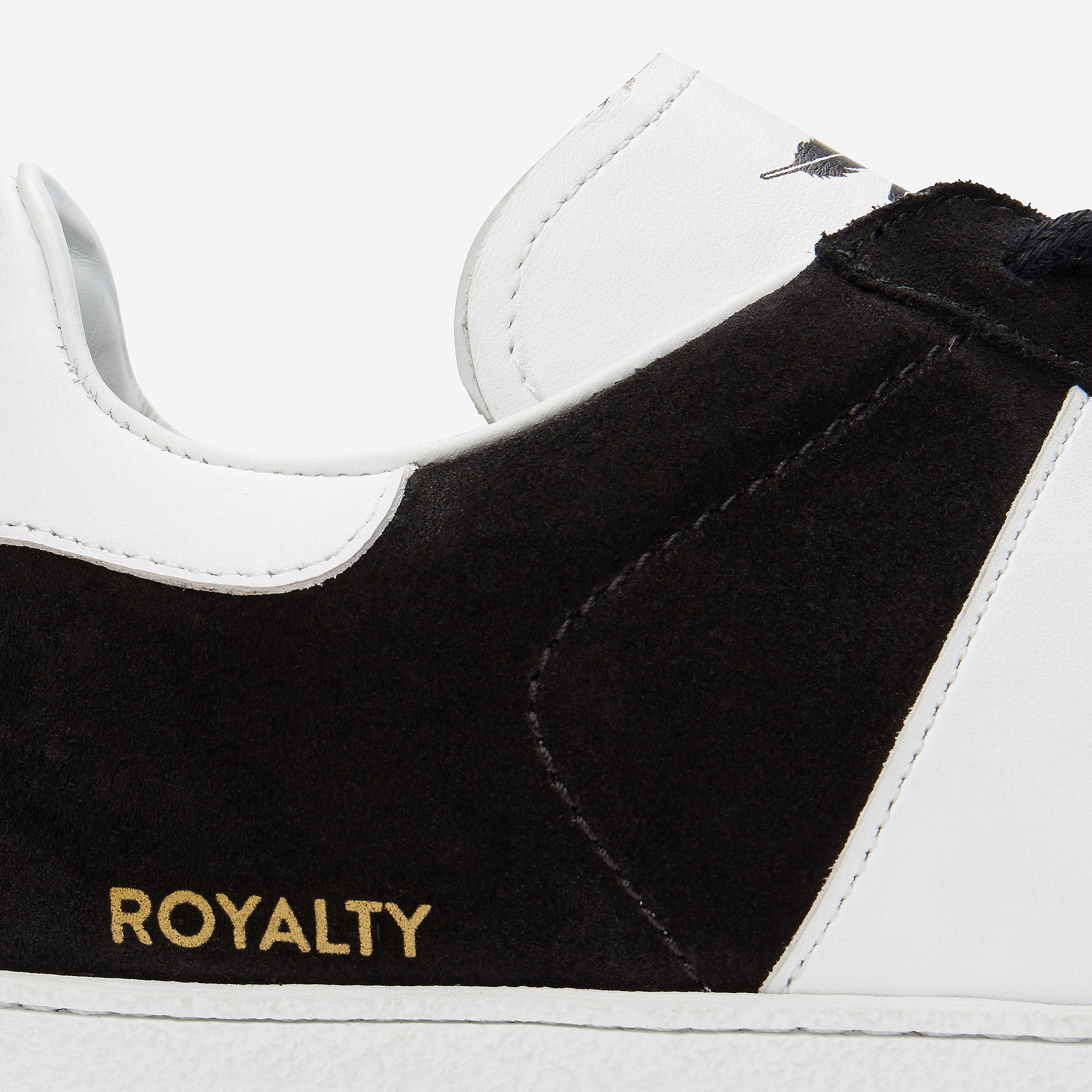 Arise Royalty Premium