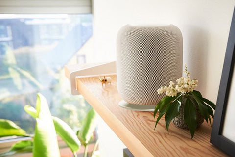 alt={HomePod}{holder Stand}-{A1}-