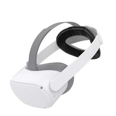 S2 - KIWI design VR Stand for Oculus Quest/Rift/Rift S/GO/HTC Vive/Vive Pro and Touch Controllers