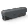 O2 - Silicone Protective Cover Case Compatible with DJI Osmo Pocket (Grey)