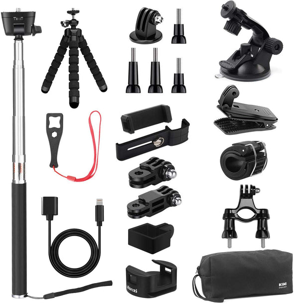 O1 - DJI Osmo Pocket Accessories (Free Shipping)