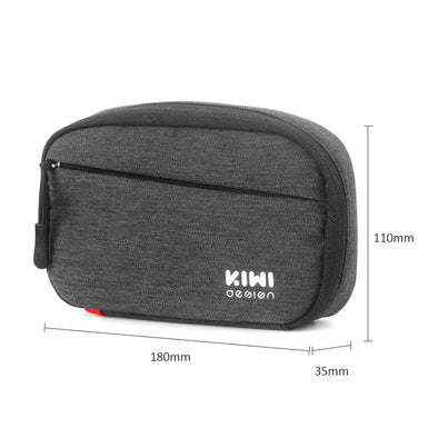 KIWI design Osmo Pocket Carry Bag O3