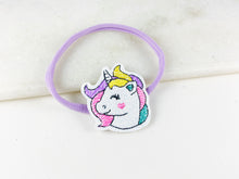 Load image into Gallery viewer, Pixie Duster // Hair Charm Headband