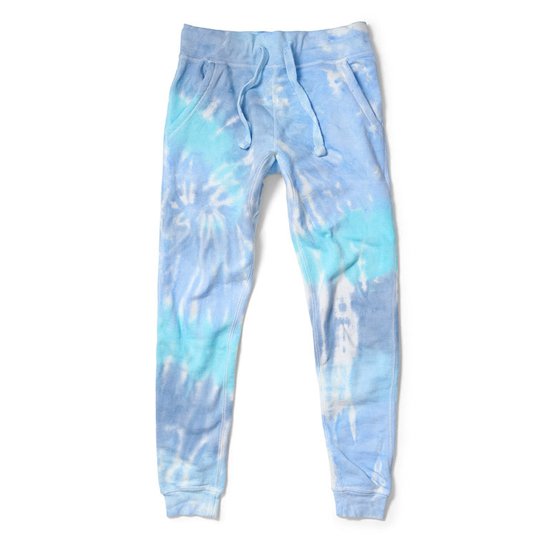 Turq Dream Sweatpants