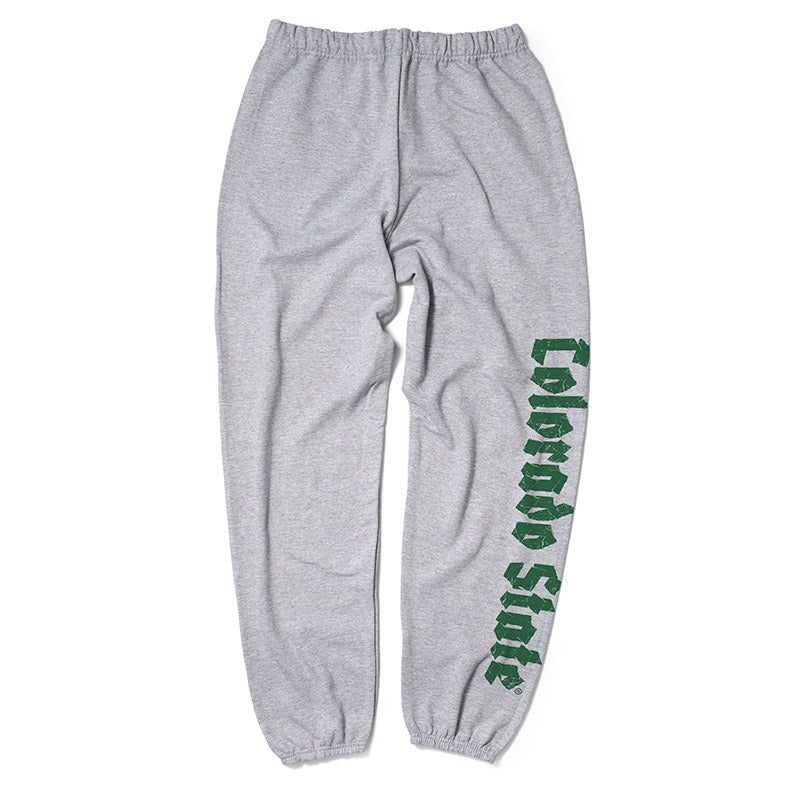Colorado Sweatpants