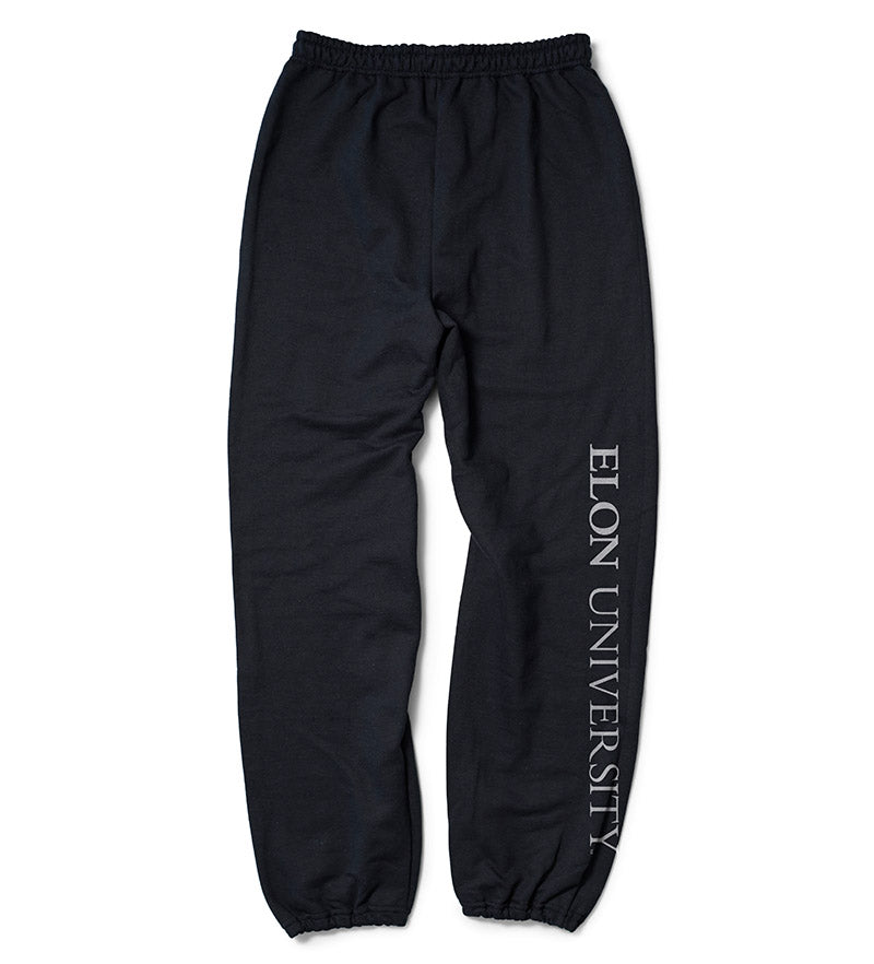 Elon Sweatpants