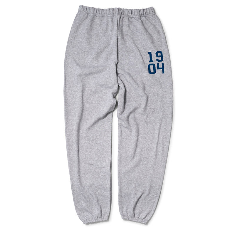 Fraternity Sweatpants