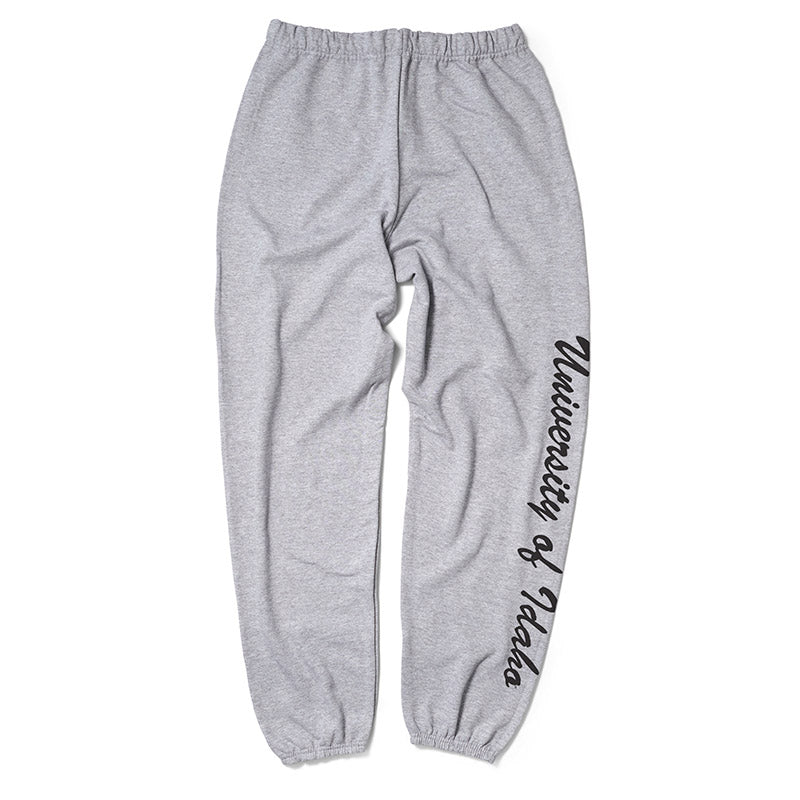 Idaho Sweatpants